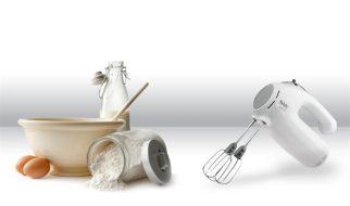 Cách sử dụng dụng cụ đánh trứng