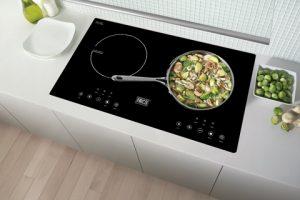 Chất lượng bếp điện từ Frico
